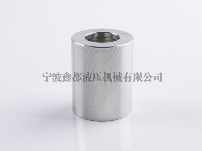 00100SAE100R1A/DIN20022 1ST 软管套筒