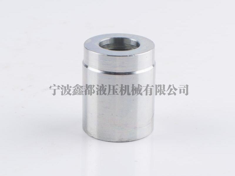 00110-A 软管套筒