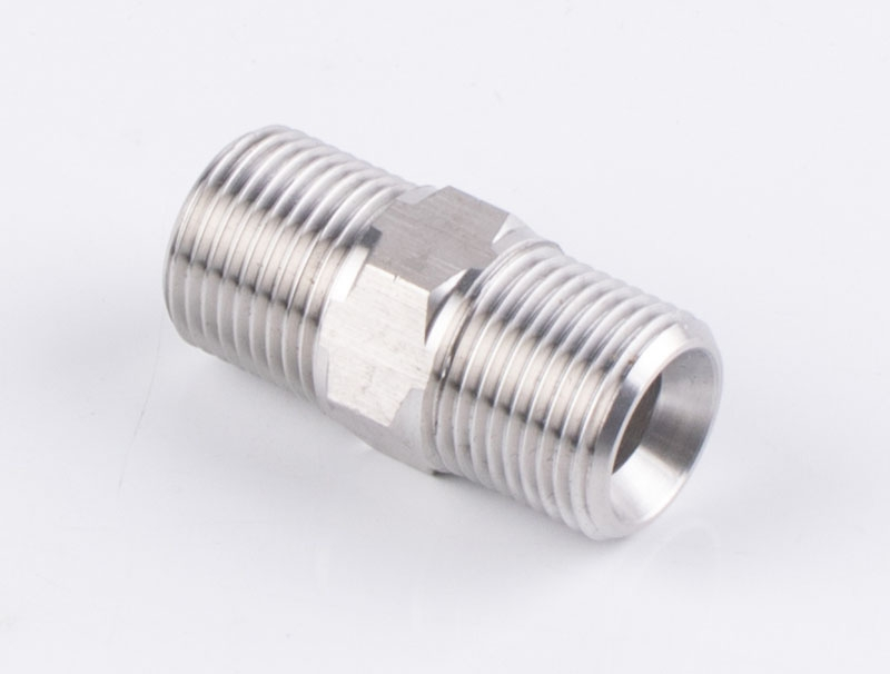 1T-SP英锥管外螺纹