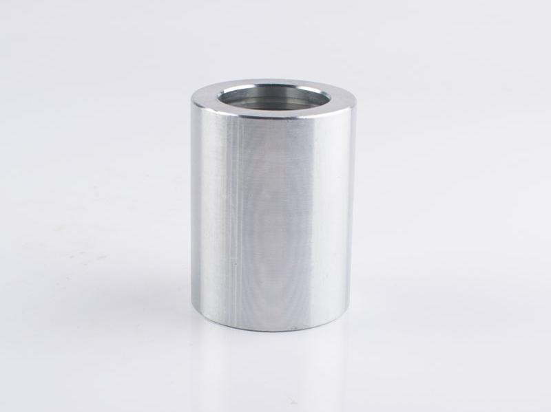 01100 软管套筒