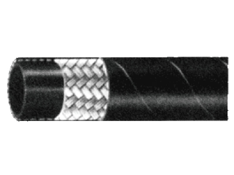 EN853 1SN 一层钢丝编织软管